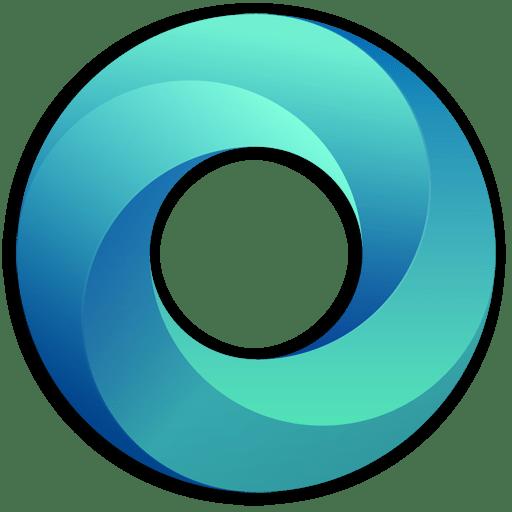 google currents-komunica