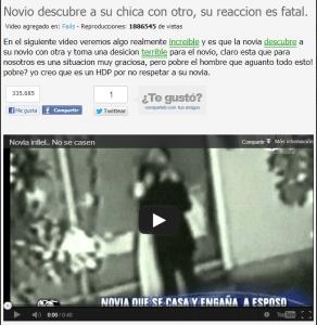 facebook video virus2