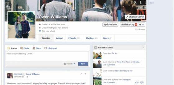 diseño-facebook-nuevo-perfil