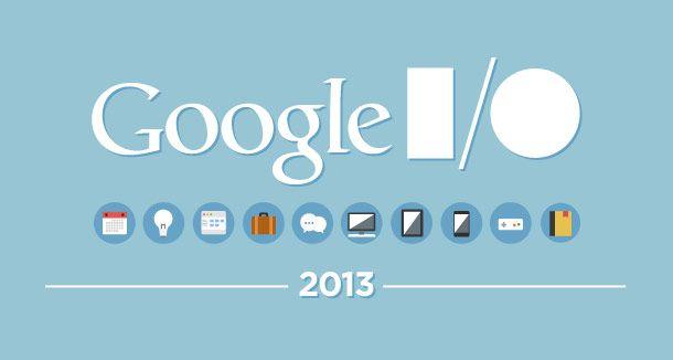 conferencia Google