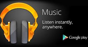 music-play-google
