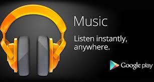 music-play-google