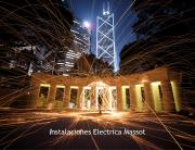 facebook electrica