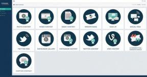 Hootsuite. Nueva plataforma para realizar campañas en redes sociales.