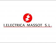 electricalogo