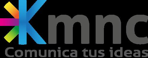 logo new-2018