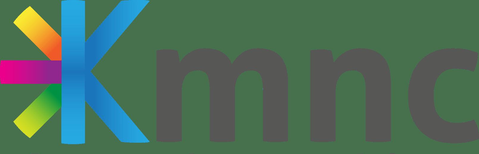 Komunica. Estudio de diseño Mallorca