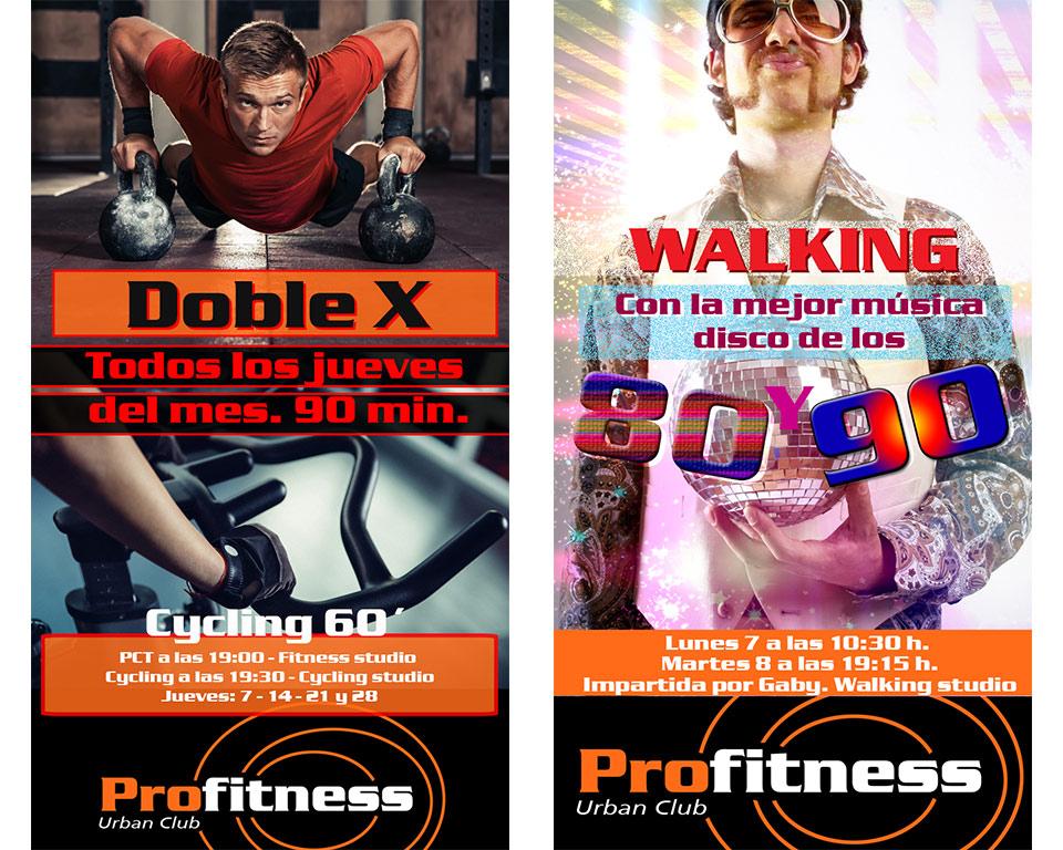 profitness3.jpg