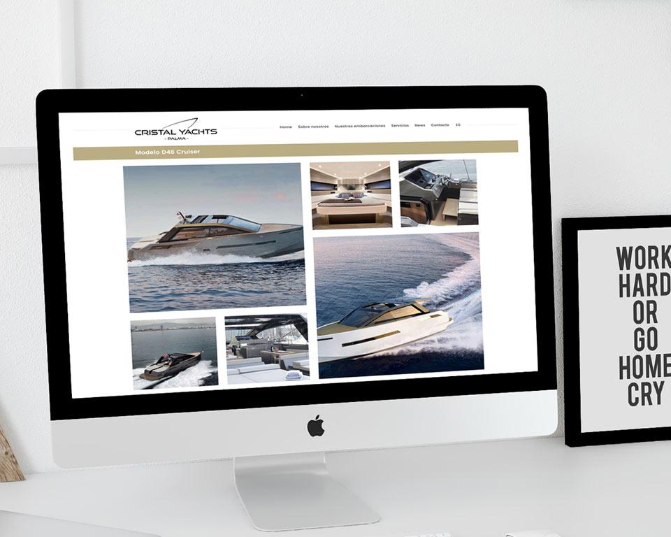 cristal-yachts-web-3.jpg