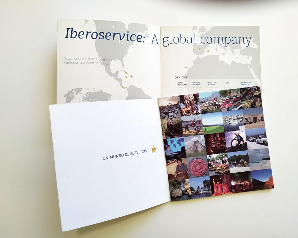 iberoservice-catalogo-2.jpg